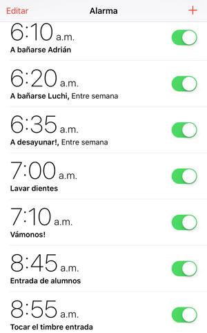 Alarmas-ch